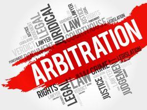 Supreme Court Arbitration Ruling