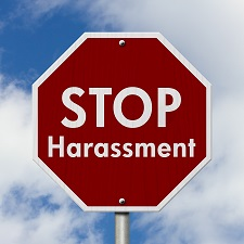 NYC Sexual Harassment Law